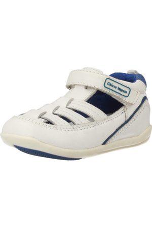 chicco Zapatos Bajos G7 para niño