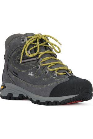 Lomer Zapatillas de senderismo BRAIN CRISTALLO MTX para hombre