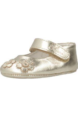 chicco Zapatos Bajos NENE para niña
