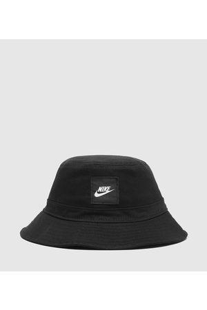 Nike Hombre Sombreros - Futura Bucket Hat