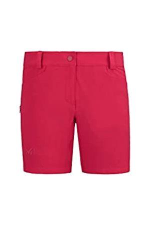 Millet Trekker Stretch Short Hiking Shorts, Womens