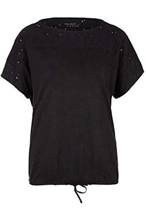 s.Oliver T-Shirt Camiseta