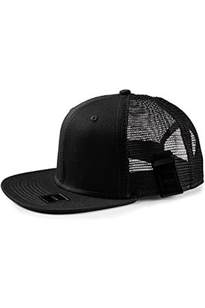 MSTRDS MoneyClip Trucker Snapback Cap Gorra de béisbol