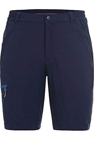 Icepeak Berwyn Bermuda - Pantalones Cortos para Hombre, Hombre, 557503522I