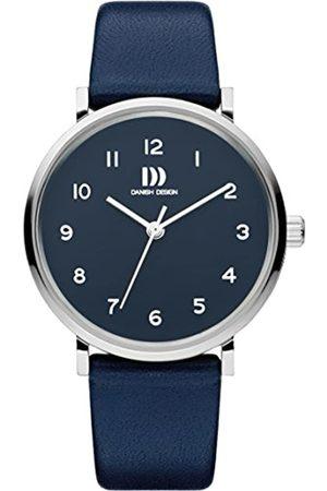 Danish Design RelojDanishDesign-MujerIV22Q1216