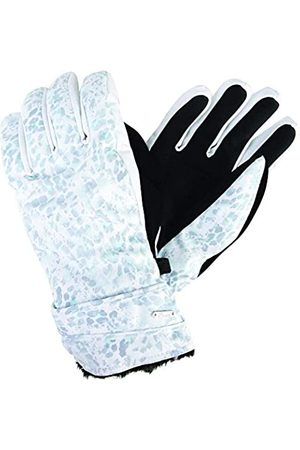 Dare 2B Adulation Waterproof and Breathable Insulated Guantes, Mujer