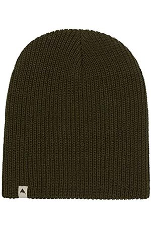 Burton All Day Long Gorro, Hombre