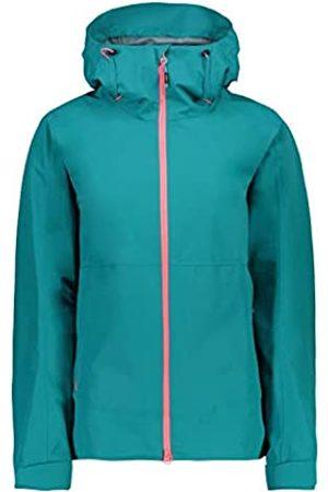 CMP Technische Jacke mit Climaprotect-Technologie WP 12.000 Chaqueta