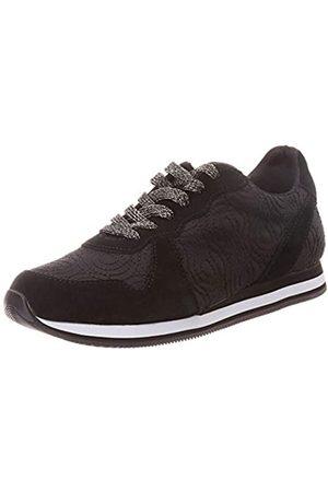 Desigual Shoes Pegaso LOGOMANIA, Zapatillas para Mujer, ( 2000)