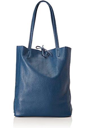 Chicca borse Mujer Bolso de hombro Size: 37x41x14 cm (W x H x L)