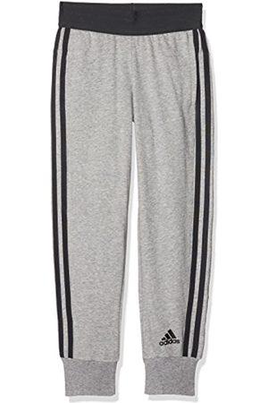 adidas ID Strike P Pantalones, Niñas