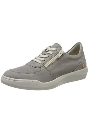 softinos Blai573sof, Zapatillas para Mujer, ( 004)