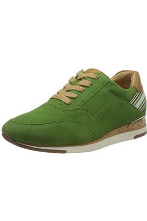 Gabor Shoes Gabor Jollys, Zapatillas para Mujer, (Klee/Cognac 11)
