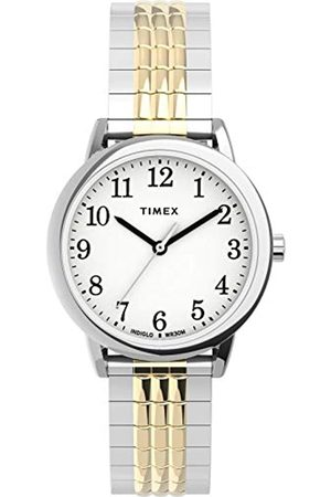 Timex RelojdeVestirTW2U08500