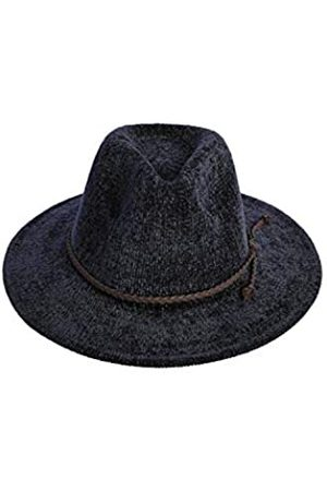 For Time Sombrero Mujer Fedora