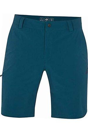 mc kinley Bermuda Cameron II Shorts Pantalones Cortos