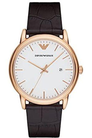 Emporio Armani Reloj - Hombre AR2502