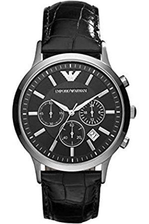 Emporio Armani Reloj para hombre AR2447