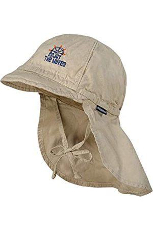 maximo Nackenschutz Sombrero