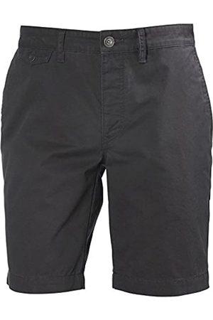 Helly Hansen HH Bermudas 10 Pantalón Corto, Hombre