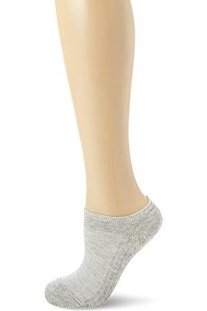 Pompea Cotton Calcetines cortos