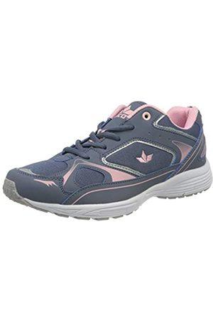 LICO Silas, Zapatillas para Correr para Mujer, /