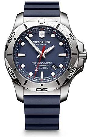 Victorinox Reloj Unisex de Analogico 241734