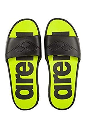 Arena Watergrip m Footwear, Hombres