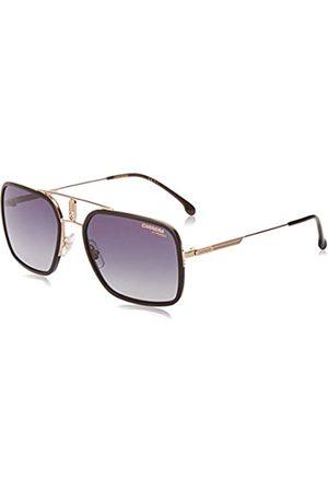 Carrera 1027/S gafas de sol