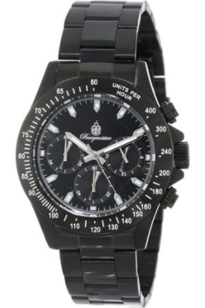 Burgmeister Reloj Analógico Cuarzo Houston BM212-622A