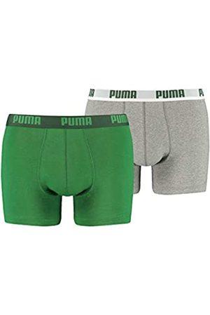 Puma Basic - Boxer para hombre