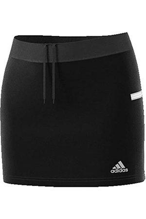 adidas T19 Skort W Skirt, Mujer