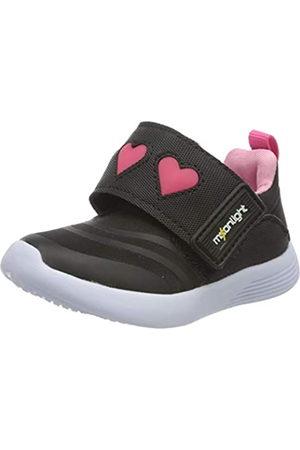Beppi Sapato Casual Infantil 22
