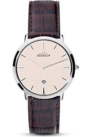 Michel Herbelin RelojMichelHerbelin-Unisex19515/17MA
