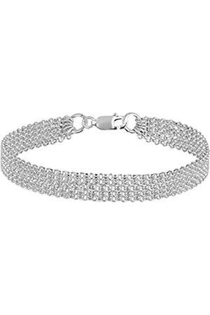 Elli Ajustables Mujer plata - 0211141011_19
