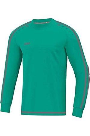 Jako Striker 2.0 - Camiseta para Hombre, Hombre, 8905