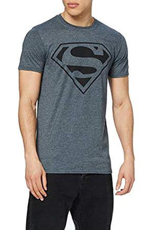 DC Camiseta Manga Corta Mono Superman M
