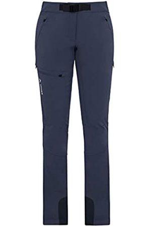 Vaude Women's Badile Pants II Hose, Mujer
