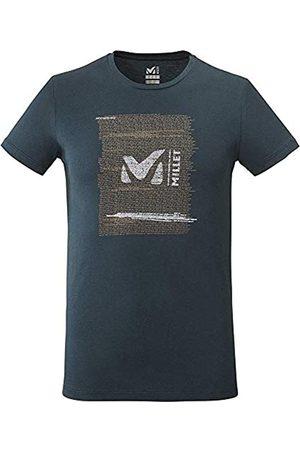 Millet Rise Up TS SS T-Shirt
