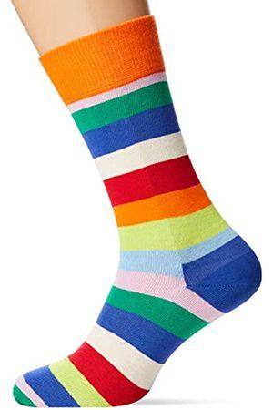 Happy Socks Stripe Sock Calcetines