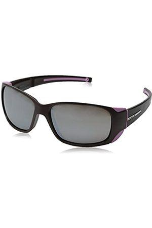 Julbo Gafas de sol para mujer