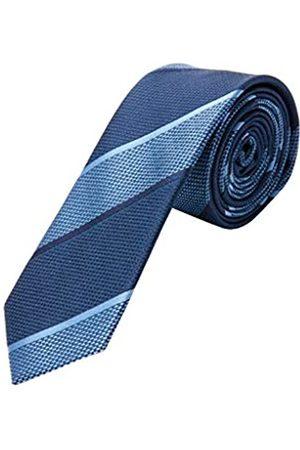s.Oliver 02.899.91.7062 Krawatte Corbata