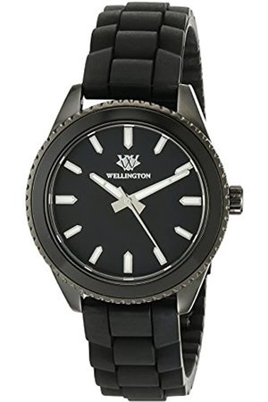 Daniel Wellington Karamea WN508-622 - Reloj analógico de Cuarzo para Mujer