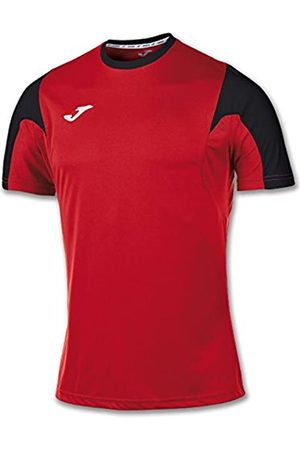 Joma 100146.601 - Camiseta de equipación de manga corta para hombre
