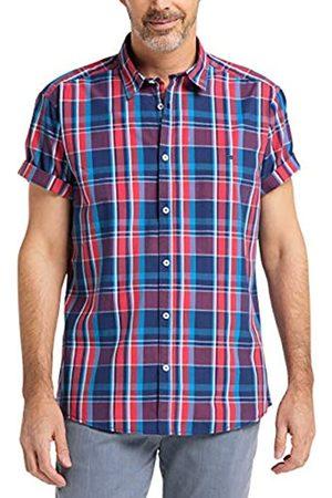 Pioneer Shirt Caro Camisa Casual