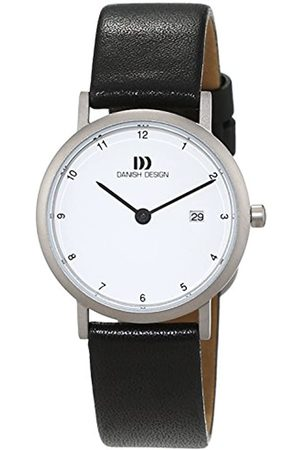 Danish Design 3326301 - Reloj de Mujer de Cuarzo