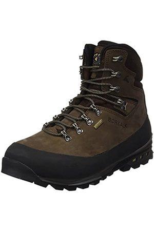 BOREAL Kovach Zapatos de montaña, Hombre
