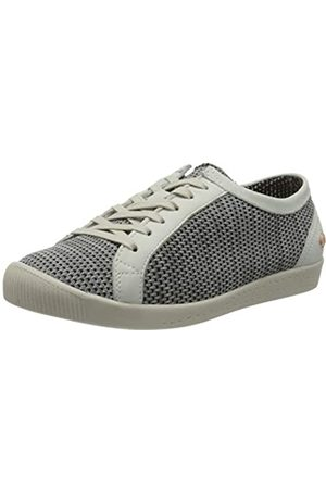 softinos Ica388sof, Zapatillas para Mujer, ( / 037)