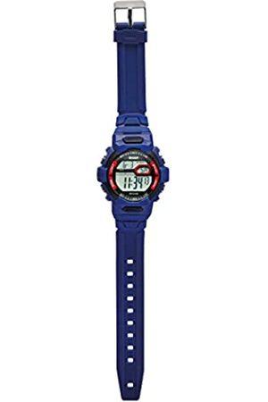 Scout Reloj - Niños 280308001