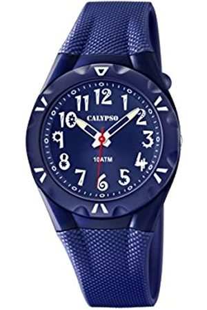 Calypso GENUINEWatchFemale-k6064-3